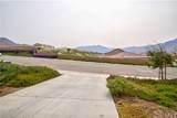 7547 Spring Mountain Road - Photo 4