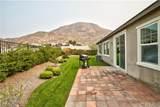 7547 Spring Mountain Road - Photo 55