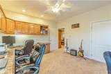 3608 Felsite Avenue - Photo 64