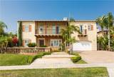 19579 Mulberry Drive - Photo 1