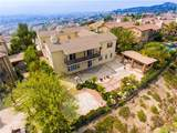 19579 Mulberry Drive - Photo 4