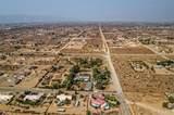 11245 Barada Road - Photo 32