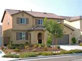 24425 Comanche Creek Drive - Photo 1
