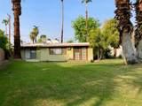 73080 Guadalupe Avenue - Photo 2