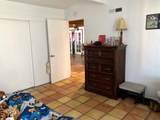 73080 Guadalupe Avenue - Photo 19
