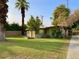 73080 Guadalupe Avenue - Photo 3