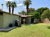 73080 Guadalupe Avenue - Photo 22