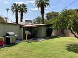 73080 Guadalupe Avenue - Photo 23