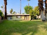 73080 Guadalupe Avenue - Photo 24
