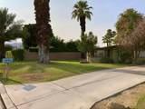 73080 Guadalupe Avenue - Photo 4