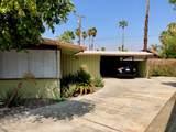 73080 Guadalupe Avenue - Photo 5
