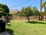 73080 Guadalupe Avenue - Photo 6
