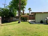 73080 Guadalupe Avenue - Photo 7