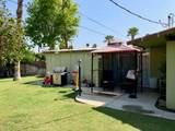 73080 Guadalupe Avenue - Photo 8