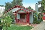 2687 Casitas Avenue - Photo 1