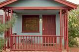 2687 Casitas Avenue - Photo 2