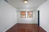 2687 Casitas Avenue - Photo 12