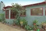 2687 Casitas Avenue - Photo 19