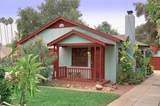 2687 Casitas Avenue - Photo 22
