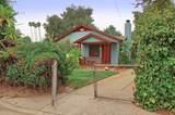 2687 Casitas Avenue - Photo 24
