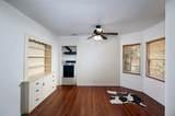 2687 Casitas Avenue - Photo 5