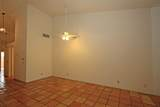 77827 Woodhaven Drive - Photo 30
