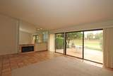 77827 Woodhaven Drive - Photo 4