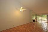 77827 Woodhaven Drive - Photo 32