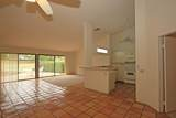 77827 Woodhaven Drive - Photo 33