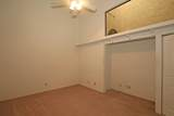 77827 Woodhaven Drive - Photo 34