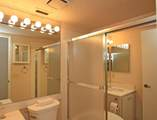 77827 Woodhaven Drive - Photo 35