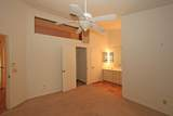 77827 Woodhaven Drive - Photo 37
