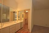 77827 Woodhaven Drive - Photo 38