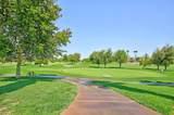 77827 Woodhaven Drive - Photo 9