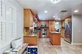 4319 Dixie Canyon Avenue - Photo 15
