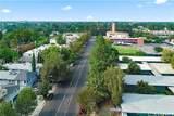 4319 Dixie Canyon Avenue - Photo 38