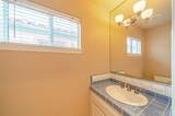 1203 Stanford Avenue - Photo 12