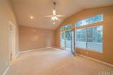 1203 Stanford Avenue - Photo 13