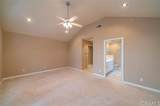 1203 Stanford Avenue - Photo 15