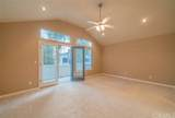 1203 Stanford Avenue - Photo 16