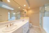 1203 Stanford Avenue - Photo 17