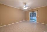 1203 Stanford Avenue - Photo 22