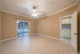 1203 Stanford Avenue - Photo 23