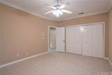 1203 Stanford Avenue - Photo 24