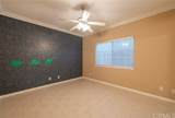 1203 Stanford Avenue - Photo 25