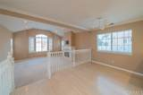 1203 Stanford Avenue - Photo 9