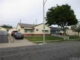 4727 Cadison Street - Photo 1