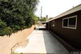 403 Pineridge Street - Photo 30