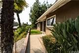 403 Pineridge Street - Photo 31