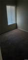 9540 Lincoln Avenue - Photo 9